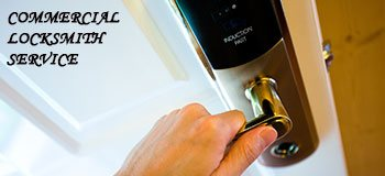 Seattle Elite Locksmith Seattle, WA 206-317-8054