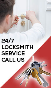 Seattle Elite Locksmith, Seattle, WA 206-317-8054